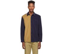Cord Mott Shirt