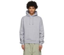 Le Sweatshirt Hoodie