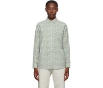 Flannel ed Shirt