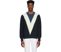 Emory Pullover