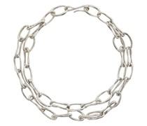 Roman Chain Halskette