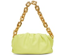 'The Chain Pouch' Clutch