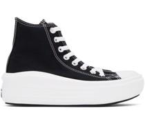Chuck Taylor All Star Move Hi Sneaker