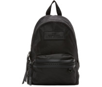 The Medium DTM Rucksack