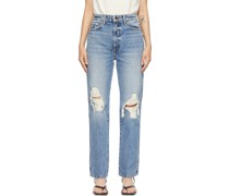 'The Abigail' Jeans