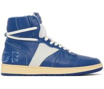 Rhecess Hi Sneaker