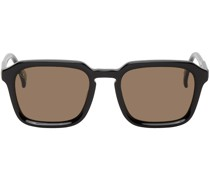 & Burel Sonnenbrille