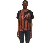 & 'The Clash' Boy Tshirt