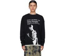 'Heavy Thoughts' Sweatshirt