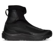 Salomon Edition Bamba2 High-Top Sneaker