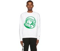 Chainstitch Astro Sweatshirt
