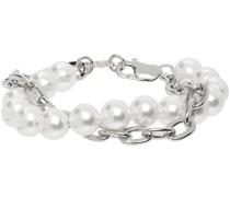 Twisted Chain & Armband