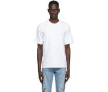 MVM Prestige Tshirt