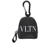 Garavani VLTN Tasche Charm Schlüsselbund
