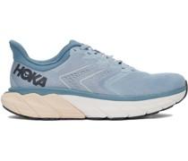 & Arahi 5 Sneaker