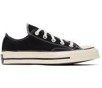 Chuck 70 OX Sneaker