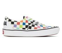 Edition Check ComfyCush Era Sneaker