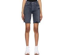 Ambrosio Shorts