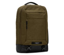 Transit The Authority Pack DLX Rucksack Laptopfach ine