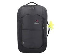 Aviant Carry On 28 SL Rucksack Laptopfach black