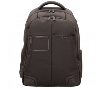 Zaino Business Rucksack Laptopfach tm
