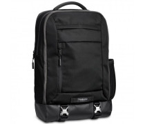 The Authority Pack DLX Rucksack Laptopfach black deluxe