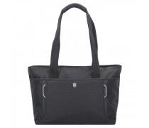 Werks Traveler 6.0 Shopper Tasche