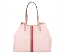 Vikky Shopper Tasche