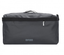 Pnch 734 Reisetasche mit Rucksackfunktion black