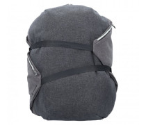 Fir Rucksack Laptopfach phantomblack