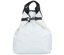 Trosa X Change Handtasche offwhite