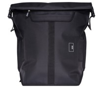PNCH V 3 Rucksack Laptopfach black