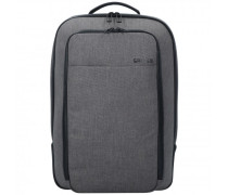 Business Rucksack Laptopfach RFID storm grey