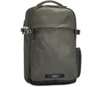 The Division Pack Deluxe Rucksack Laptopfach titanium