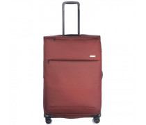 Discovery Neo 4-Rollen Trolley