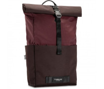 Hero Pack Rucksack Laptopfach