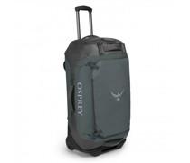 Transporter 90 2-Rollen Reisetasche