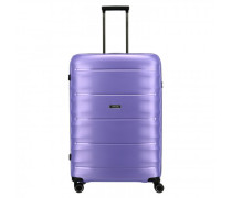 Highlight 4-Rollen Trolley