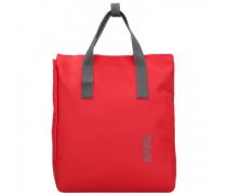 Pnch 732 Rucksack Laptopfach red