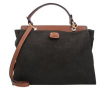 Life Handtasche