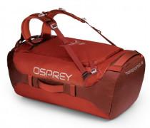 Transporter 95 Reisetasche