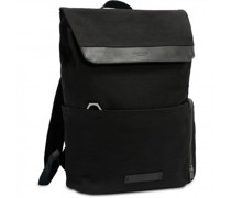 Distilled Foundry Pack Rucksack Laptopfach