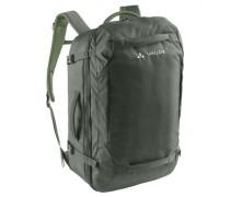 Mundo Carry-On 38 Rucksack Laptopfach e