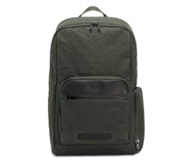 Distilled Project Rucksack Laptopfach Backpack scout