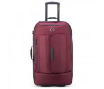Tramontane 2-Rollen Reisetasche