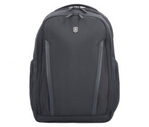Altmont 3.0 Professional Essentials Rucksack Laptopfach