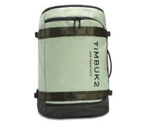 Core Travel Impulse Pack Rucksack Laptopfach pod