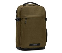 Transit The Division Pack Deluxe Rucksack Laptopfach ine