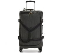 Cyrah 4-Rollen Reisetasche
