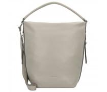 Rimini Handtasche Leder